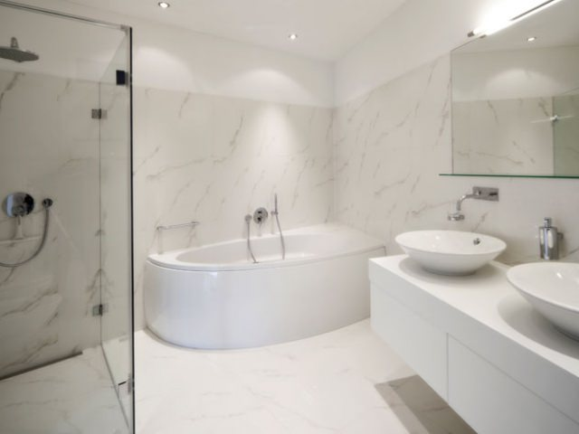 Bathroom Installation Kingston upon Thames
