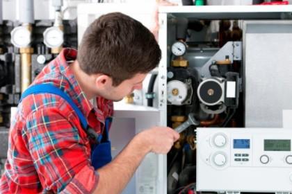 Boiler Repairs New Malden