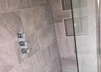 New Malden Shower Repairs