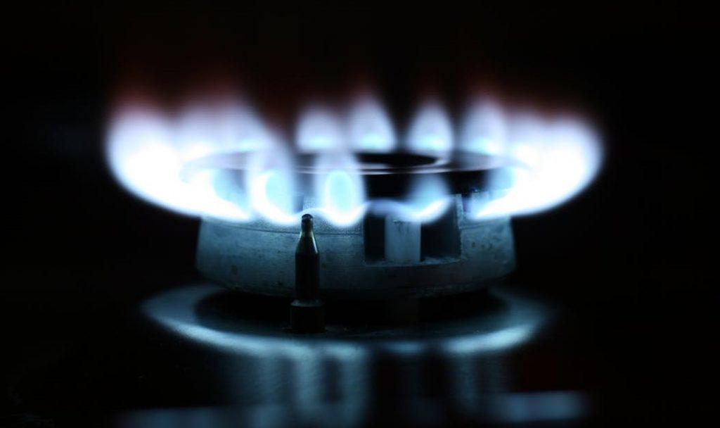 Gas Cooker Installation New Malden