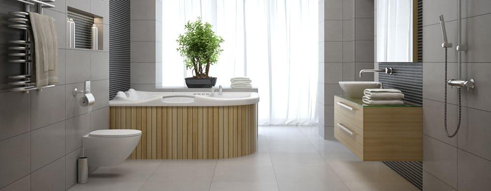 bathroom-installations-Epsom